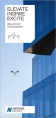 drone-franchise-for-sale-national-brand-australia-new-zealand-100-000-plus-4