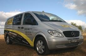$59,000 - Vehicle Detailing Business - Geelong - Car Detailing Mobile
