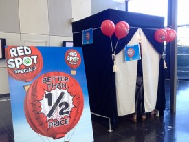 photo-booth-and-photography-business-for-sale-serving-a-wide-area-turnover-6