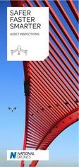 drone-franchise-for-sale-national-brand-australia-new-zealand-100-000-plus-2