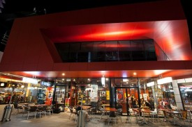 Ultra-Successful Restaurant- Cafe- Coffee Shop- Takeaway For Sale