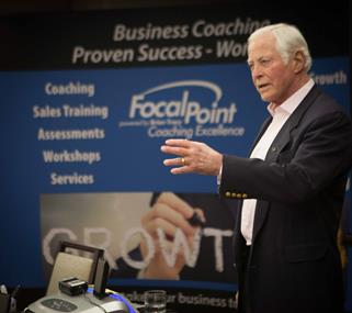 focalpoint-business-coaches-are-kicking-goals-get-in-the-game-4