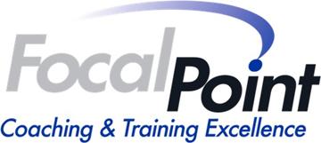 FocalPoint Business Coaching Logo