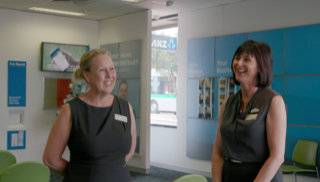 anz-mobile-lending-l-an-exciting-franchise-opportunity-3