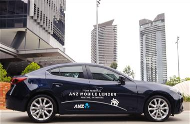 anz-mobile-lending-l-an-exciting-franchise-opportunity-2