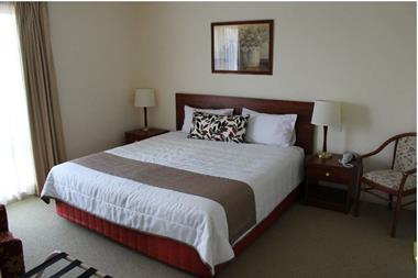 SERVICED APARTMENTS FOR SALE-  REGIONAL CITY