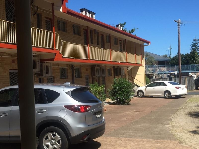 motel-for-sale-popular-mid-coast-holiday-destination-0