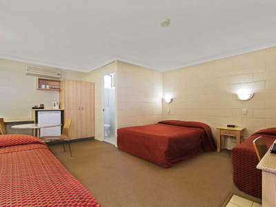 leasehold-motel-for-sale-coastal-south-east-qld-4