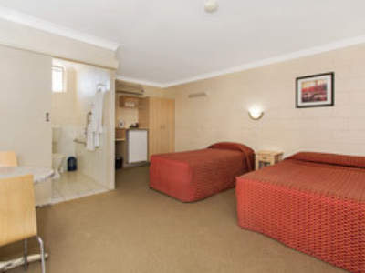 leasehold-motel-for-sale-coastal-south-east-qld-0