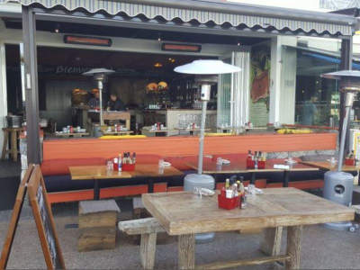 restaurant-for-sale-upper-northern-beaches-nsw-0