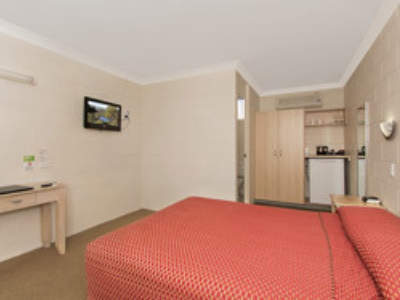 leasehold-motel-for-sale-coastal-south-east-qld-1