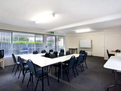 leasehold-motel-for-sale-coastal-south-east-qld-3