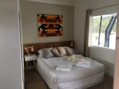 motel-for-sale-newcastle-area-2