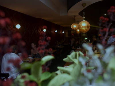 restaurant-for-sale-lower-northern-beaches-nsw-1