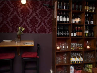 restaurant-for-sale-lower-northern-beaches-nsw-4