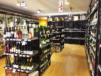 liquor-store-for-sale-hills-district-2