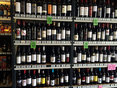 liquor-store-for-sale-batemans-bay-district-0