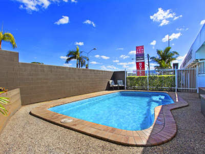 leasehold-motel-for-sale-coastal-south-east-qld-2