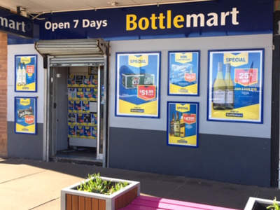 liquor-store-for-sale-campbelltown-area-0