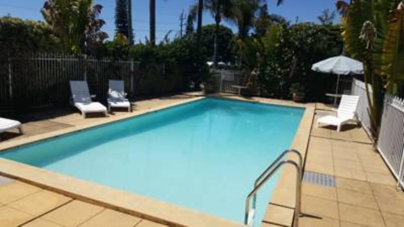 motel-for-sale-popular-mid-coast-holiday-destination-4