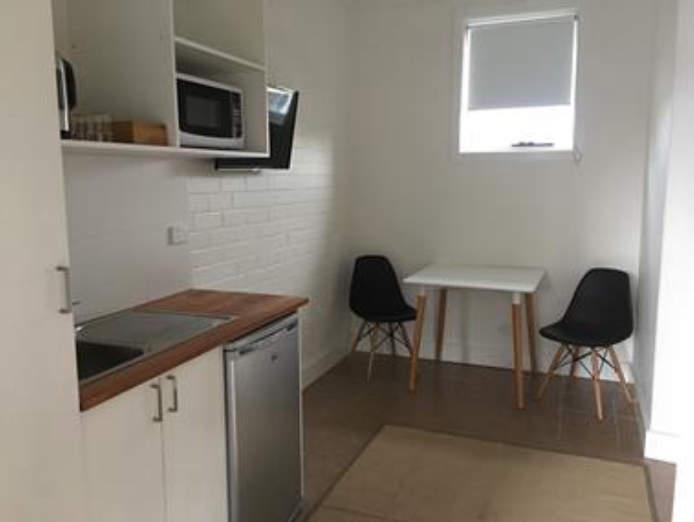 motel-for-sale-newcastle-area-1