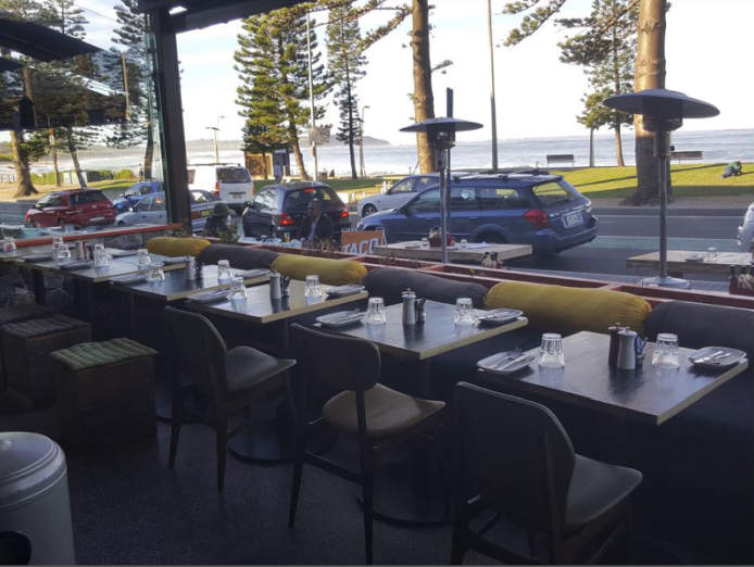 restaurant-for-sale-upper-northern-beaches-nsw-3