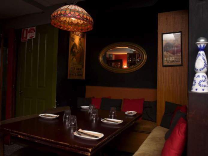 restaurant-for-sale-lower-northern-beaches-nsw-2
