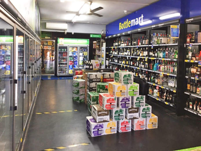 liquor-store-for-sale-campbelltown-area-1