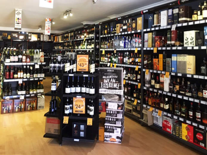 liquor-store-for-sale-hills-district-0