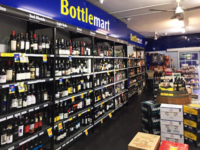 liquor-store-for-sale-campbelltown-area-2