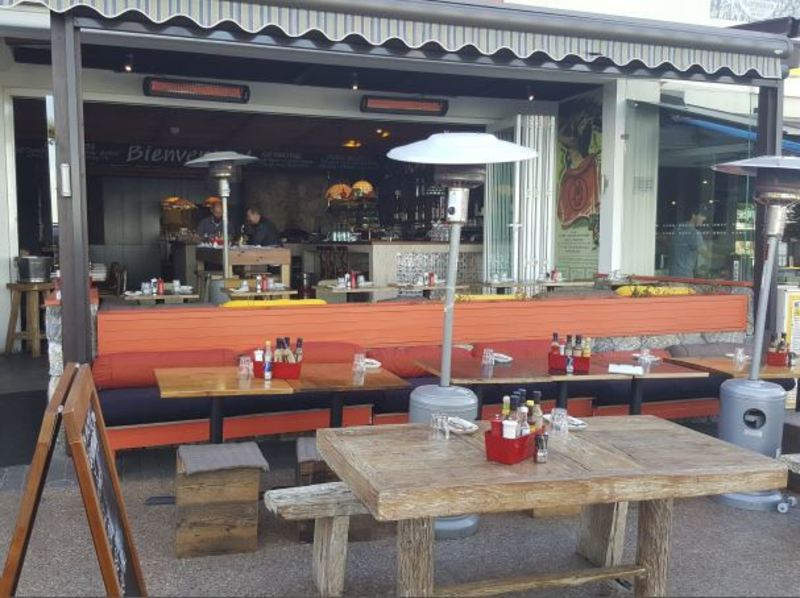 Restaurant for Sale - Upper Northern Beaches - NSW