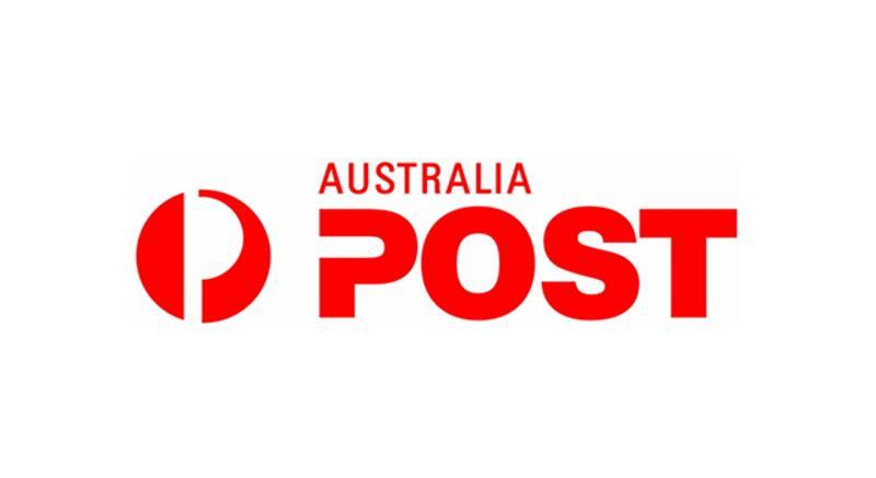 Licensed Australia Post Office Business For Sale -$330,000 - Rockdale / Earlwood