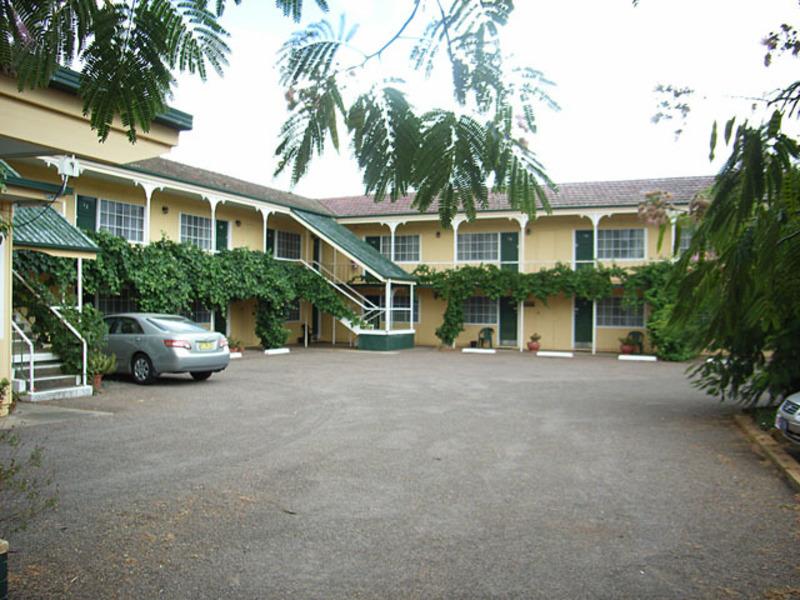 motel-for-sale-prosperous-rural-centre-0