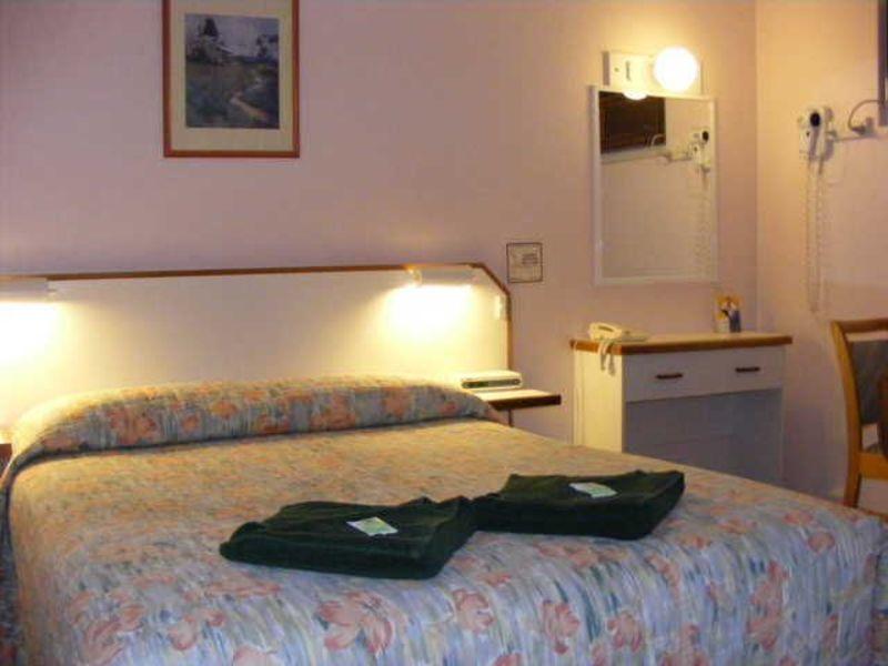 motel-for-sale-prosperous-rural-centre-3