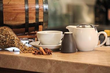 cafe-for-sale-brisbane-north-0