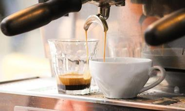 Cafe for Sale - Central Coast NSW