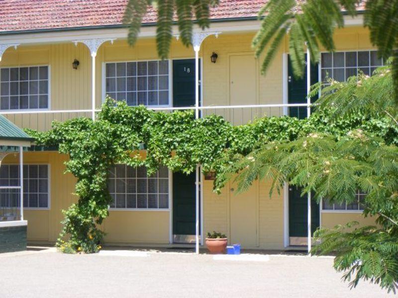 motel-for-sale-prosperous-rural-centre-1