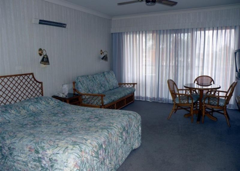 motel-for-sale-popular-mid-coast-holiday-destination-1