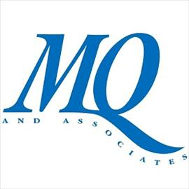 Manenti Quinlan & Associates Logo