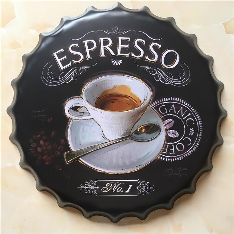 ESPRESSO BAR CAFE - 5 DAYS - SYDNEY - JM0704