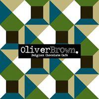 OLIVER BROWN - NETS OWNER $180K - WESTERN SYDNEY - JM0625