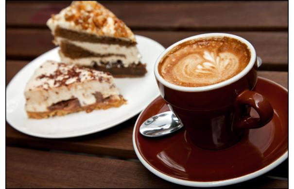 TAKEAWAY CAFE - HILLS DISTRICT - JM0709