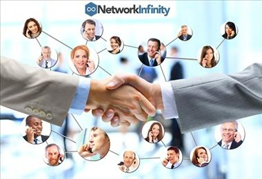 business-broker-franchise-with-network-infinity-perth-3