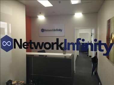 business-broker-franchise-with-network-infinity-adelaide-1