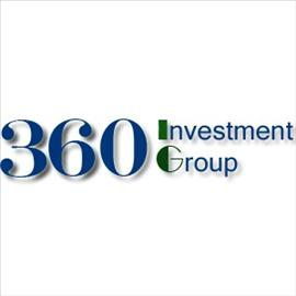 360 Investment Group Pty Ltd Logo