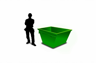 ESTABLISHED SKIP BIN HIRE & LOW FIXED DISPOSAL COSTS OFFER