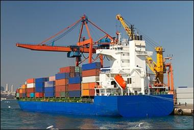 Importing business makes you up to $3k+ pw using laptop, phone & internet