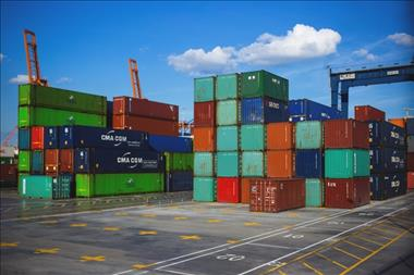 importing-business-makes-you-up-to-3k-pw-using-laptop-phone-internet-5