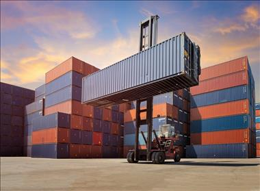importing-business-makes-you-up-to-3k-pw-using-laptop-phone-internet-1