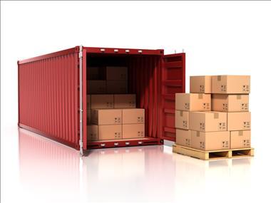 importing-business-makes-you-up-to-3k-pw-using-laptop-phone-internet-6